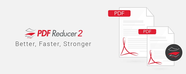 PDF Reducer v2