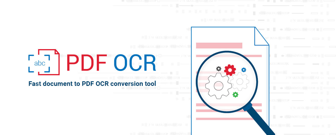 Ctrl+F : The Benefits of ORPALIS PDF-OCR