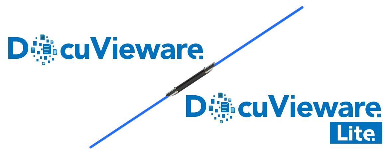 Docuvieware 2