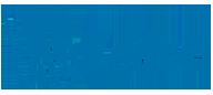 Letra Logo