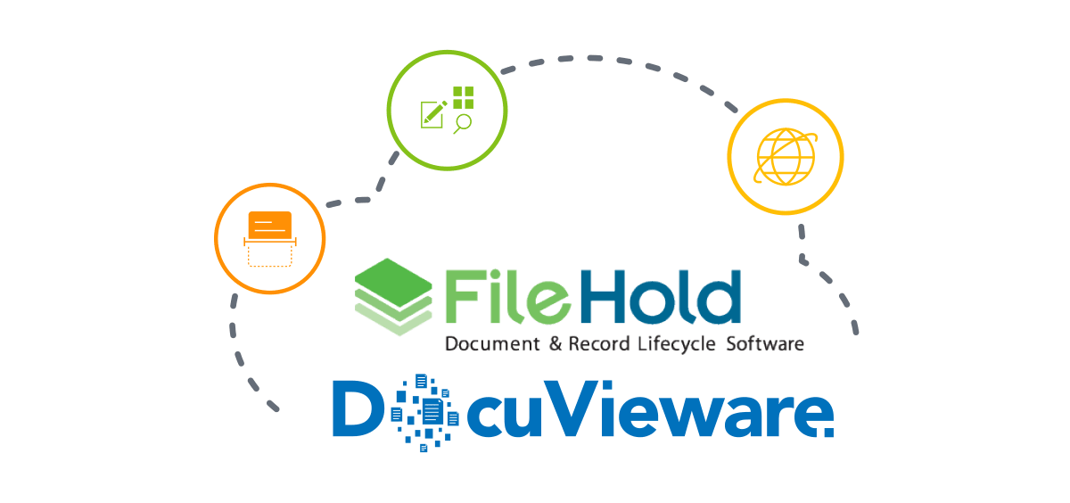 FileHold Systems Inc. customer story