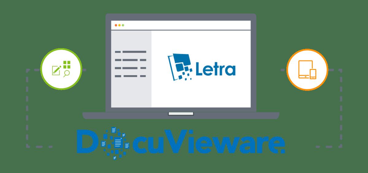 LETRA customer story