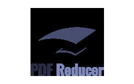 PDF Reducer icon