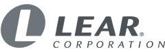 ORPALIS CUSTOMERS AND PARTNERS - LEAR CORPORATION