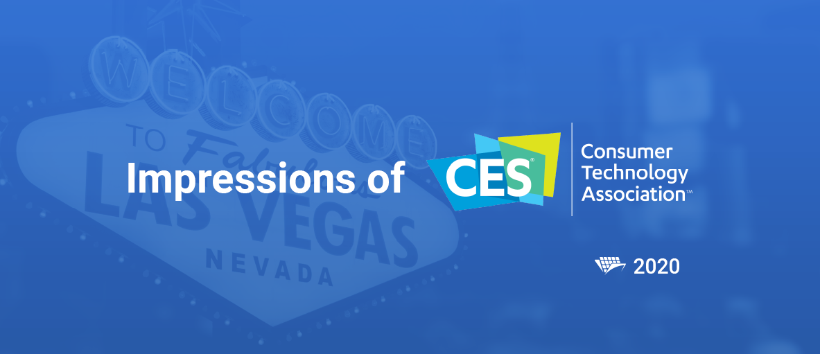 Header image with the CES and PassportPDF logos