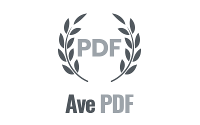 Illustration of AvePDF logo