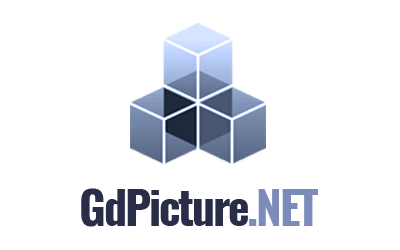 GdPicture Logo